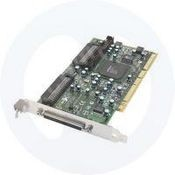ADAPTEC SCSI Card 29320A-R Ultra320 PCI-X 1ch