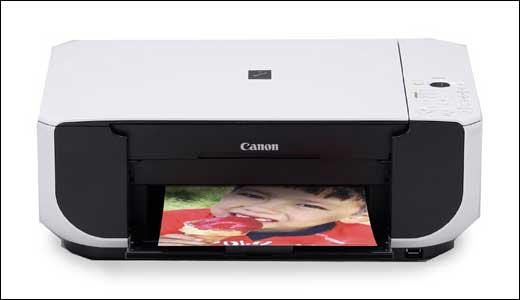 скачать драйвер для принтера canon mp600