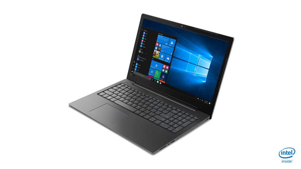 Lenovo V130-15IGM, Intel Celeron N4000 (1.1 GHz up to 2.6 GH