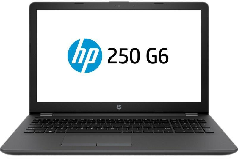 b2b3c0f3dc42 Всички оферти :: Преносими компютри - Лаптопи :: Global System ...