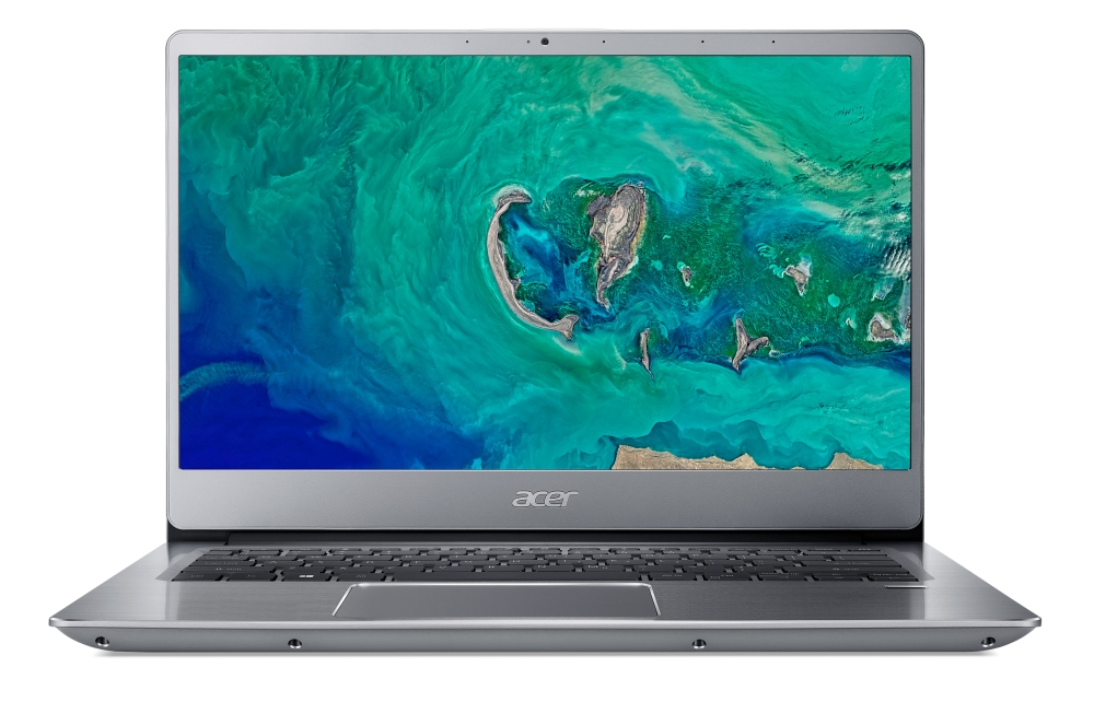 Acer Aspire Swift 3, SF314-56G-59RF, Intel Core i5-8265U (up